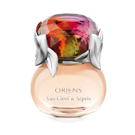 Van Cleef & Arpels Oriens EdP 100ml thumbnail