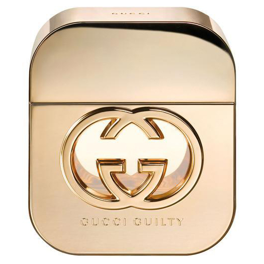 Gucci Guilty Woman EdT 50ml thumbnail