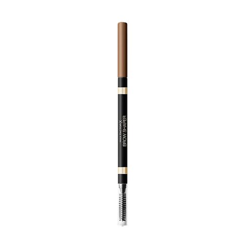 Max Factor Brow Shaper Eyebrow Pencil - 10 Blonde