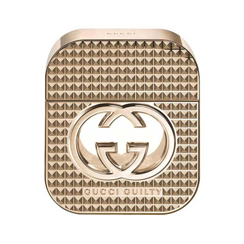 Gucci Guilty Studs Woman EdT 50ml thumbnail