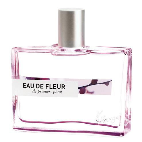 Kenzo Eau de Fleur de Prunier Plum EdT 50ml thumbnail