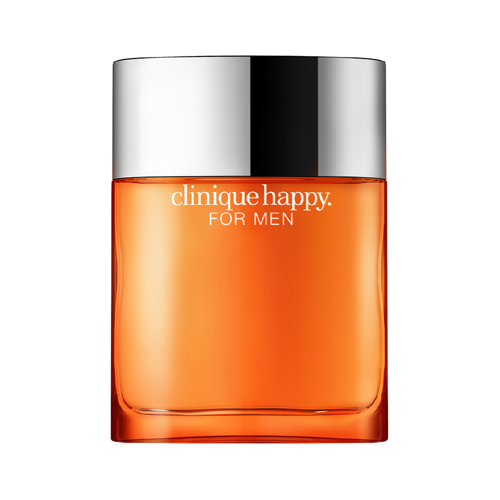 Clinique Happy for Men EdC 50ml thumbnail
