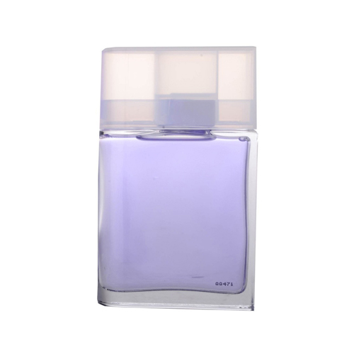 Paco Rabanne Ultraviolet Man After Shave 100ml thumbnail