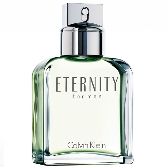 Calvin Klein Eternity for Men EdT 50ml thumbnail
