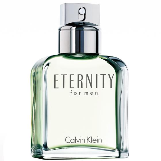 Calvin Klein Eternity for Men EdT 100ml thumbnail