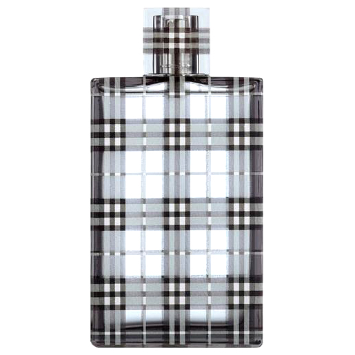 Burberry Brit For Men EdT 50ml thumbnail