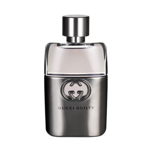 Gucci Guilty Pour Homme After Shave Lotion 90ml thumbnail