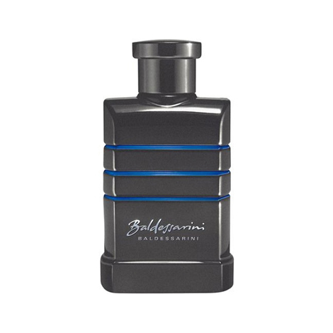 Baldessarini Secret Mission EdT 50ml thumbnail