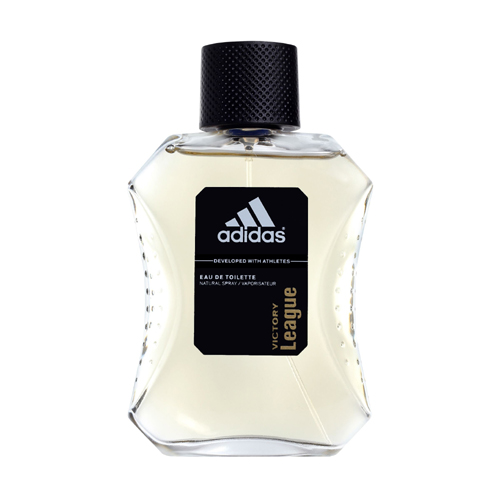 Adidas Victory League After Shave Splash 100ml