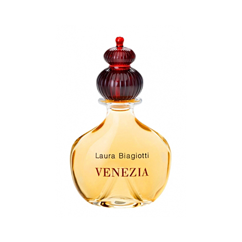 Laura Biagiotti Venezia EdT 50ml thumbnail