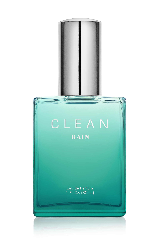 Clean Rain EdP 60ml thumbnail