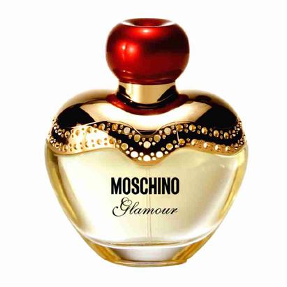 Moschino Glamour EdP 100ml thumbnail