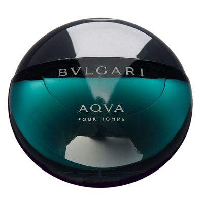 Bvlgari Aqua Pour Homme EdT 50ml thumbnail