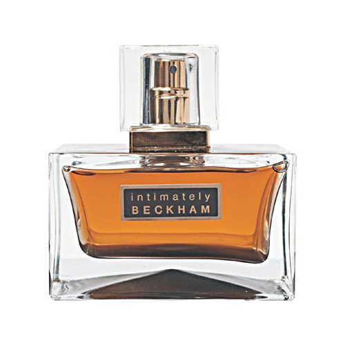 David Beckham Intimately Beckham for Him EdT 50ml thumbnail