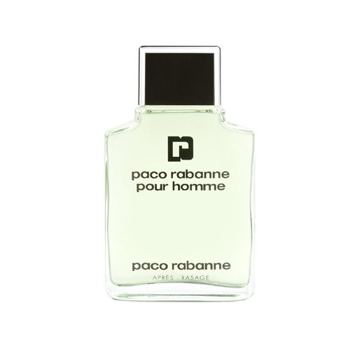 Paco Rabanne Pour Homme Aftershave 100ml thumbnail