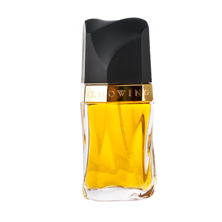 Estee Lauder Knowing EdP 75ml thumbnail