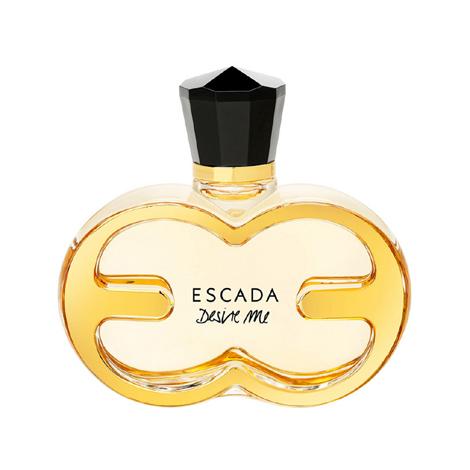 Escada Desire Me EdP 50ml Billiga parfymer online