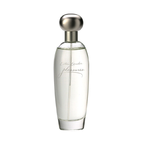 Estee Lauder Pleasures EdP 100ml thumbnail