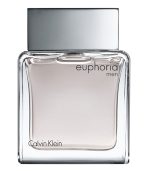 Calvin Klein Euphoria For Men EdT 100ml thumbnail