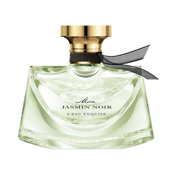 Bvlgari Mon Jasmin Noir L'eau Exquise edt 50ml thumbnail