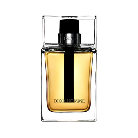 Dior Homme EdT 150ml thumbnail