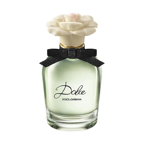 Dolce & Gabbana Dolce EdP 50ml thumbnail