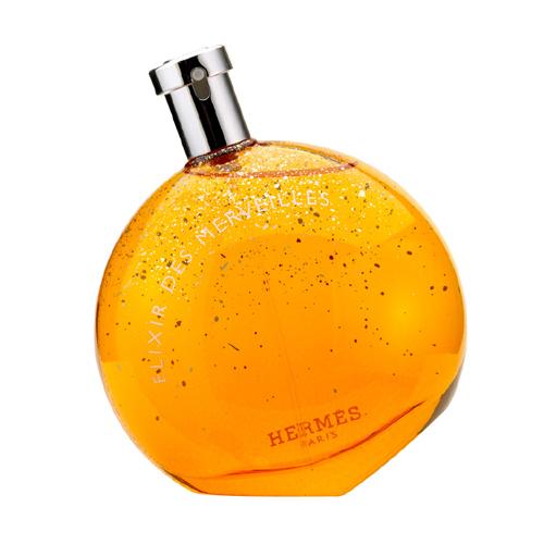 Hermes Elixir Des Merveilles EdP 50ml thumbnail
