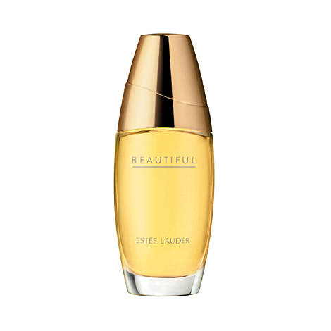 Estee Lauder Beautiful EdP 15ml thumbnail