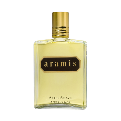Aramis Always After Shave Lotion 100ml thumbnail