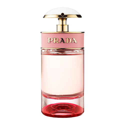 Prada Candy Florale EdT 50ml thumbnail