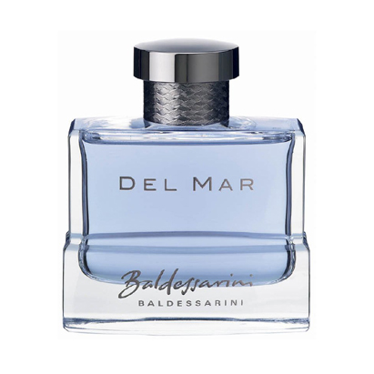 Baldessarini Del Mar EdT 90ml thumbnail