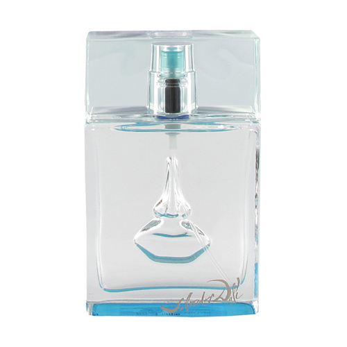 Salvador Dali Sea & Sun In Cadaqués EdT 100ml thumbnail