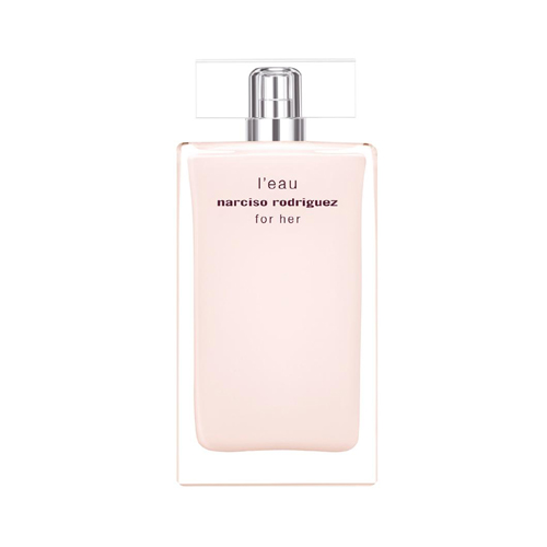 Narciso Rodriguez For Her L'eau EdT 100ml thumbnail