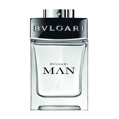 Bvlgari Man EdT 60ml thumbnail