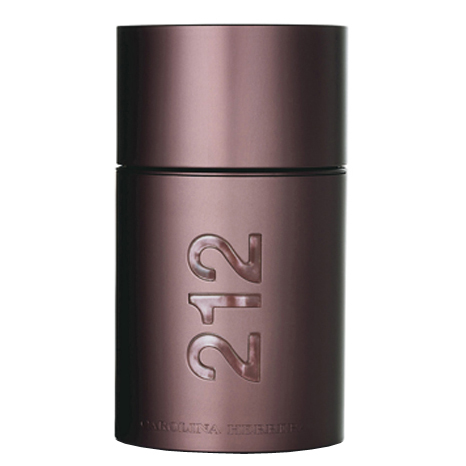 Carolina Herrera 212 Sexy Men EdT 50ml thumbnail