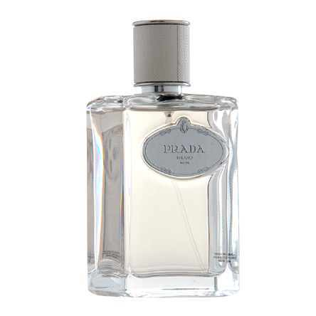 Prada Infusion d'Homme EdT 100ml thumbnail