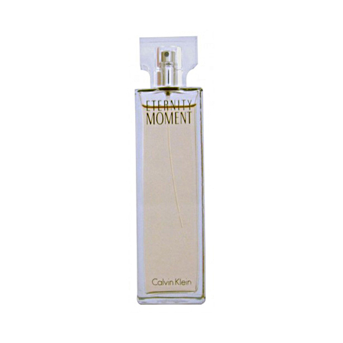 Calvin Klein Eternity Moment EdP 100ml thumbnail