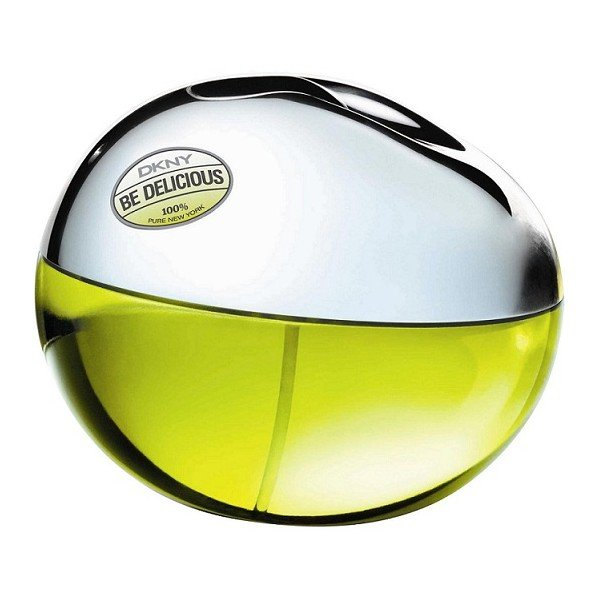DKNY Be Delicious EdP 30ml thumbnail