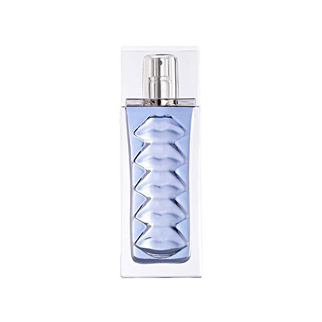 Salvador Dali Eau de Rubylips EdT 50ml thumbnail