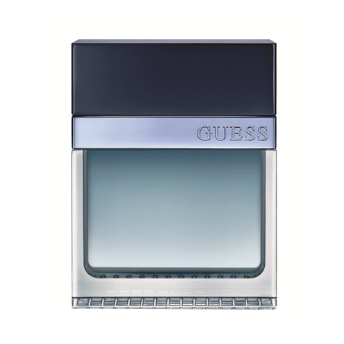 Guess Seductive Homme Blue EdT 100ml