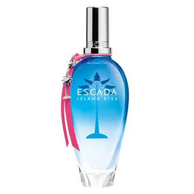 Escada Island Kiss EdT 30ml thumbnail