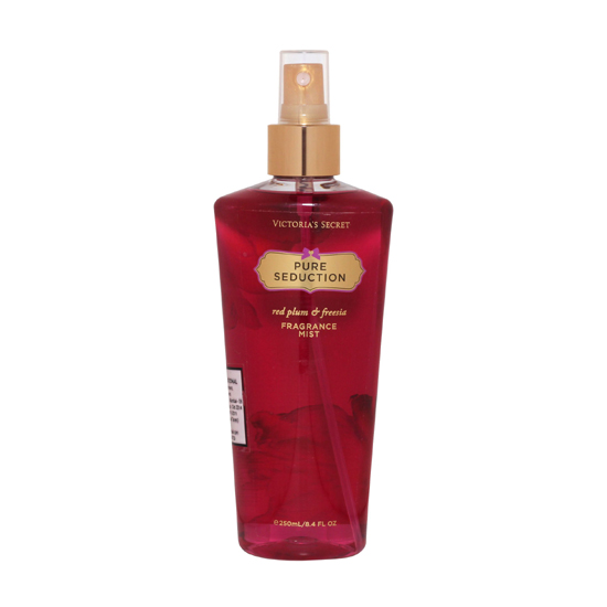 Victoria's Secret Pure Seduction Body Mist 250ml thumbnail