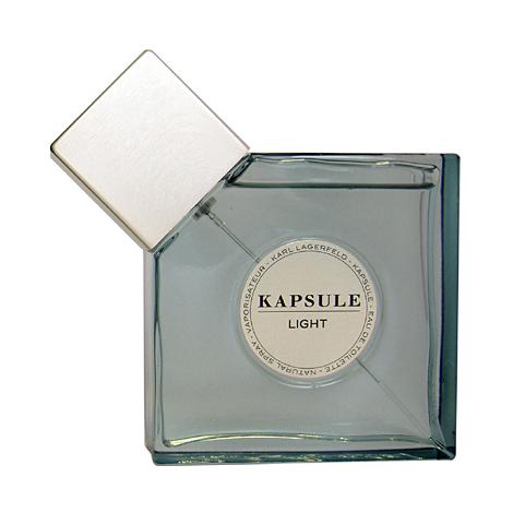 Lagerfeld Kapsule Light 30ml thumbnail