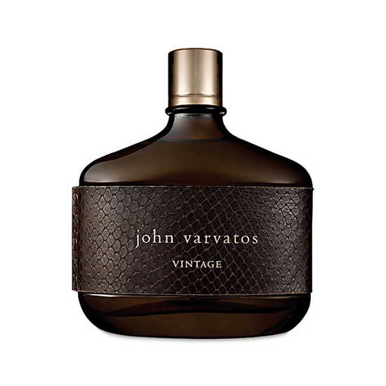 John Varvatos Vintage EdT 125ml thumbnail