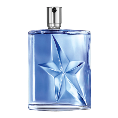 Thierry Mugler A Men EdT 100ml thumbnail