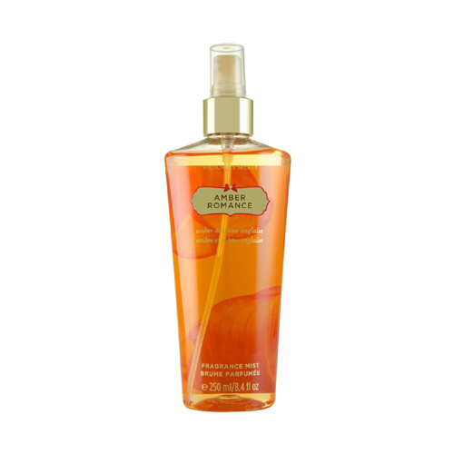 Victoria's Secret Amber Romance Body Mist 250ml thumbnail
