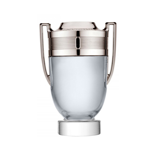 Paco Rabanne Invictus EdT 150ml thumbnail