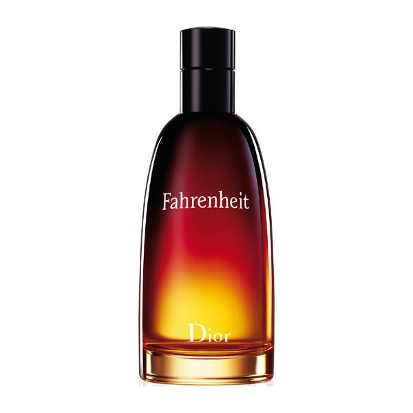 Dior Fahrenheit After Shave Splash 100ml thumbnail