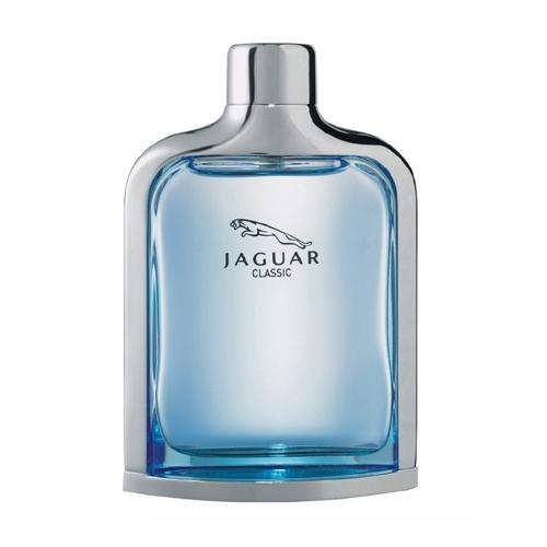 Jaguar New Classic EdT 100ml thumbnail