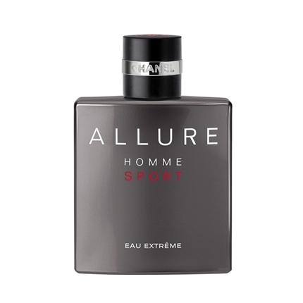 Chanel Allure Homme Sport Extreme EdP 150ml thumbnail